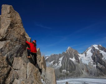 Climb 01