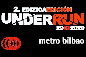 logo-underun-IIedicion-2020